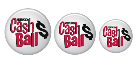 Add your favorite Lottery Game - Cash Ball
