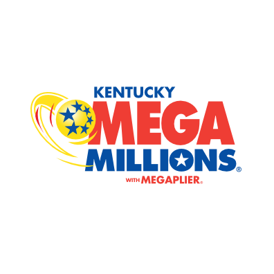 Add your favorite Lottery Game - Mega Millions