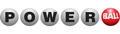 Add your favorite Lottery Game - Powerball