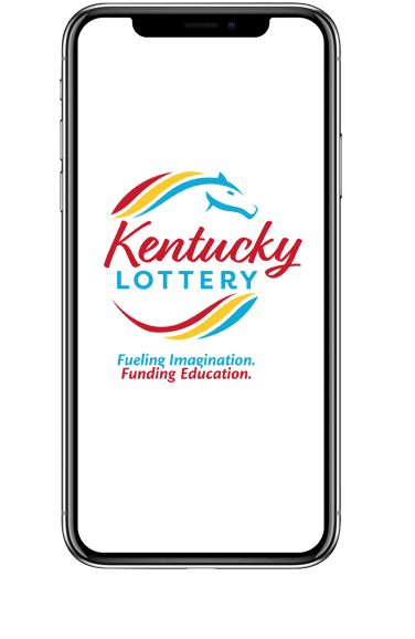 Download the Official Kentucky Lottery App